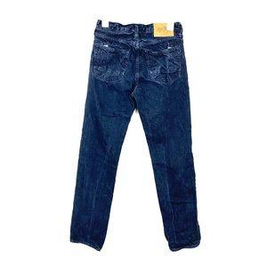 PRPS Goods & Co. Mid Rise Slim Fit Jeans